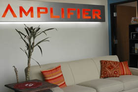 amplifier_couch.jpg