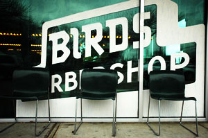 birds_barbershop.JPG