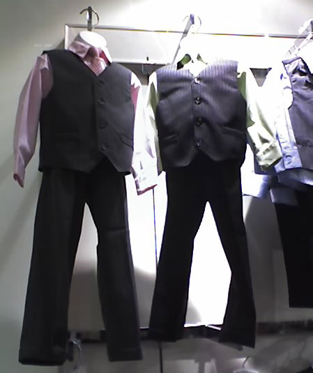 jcpennys_boys_suit_1.jpg