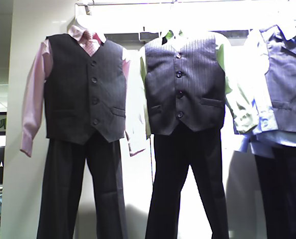 jcpennys_boys_suit_2.jpg