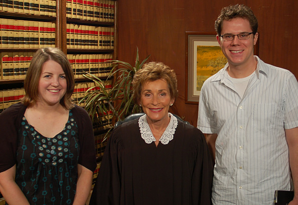 judgejudy03_judy_herself.jpg
