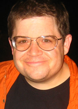 patton_oswalt_02.jpg