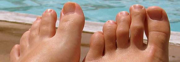 poll_favorite_foot.jpg